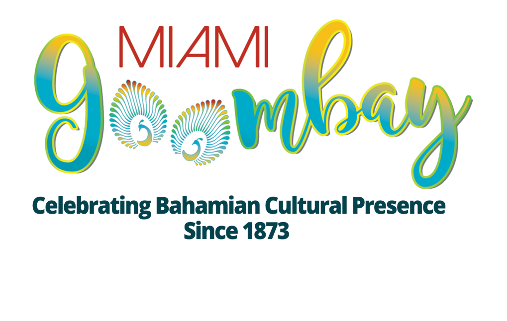 Official Website of Miami Goombay